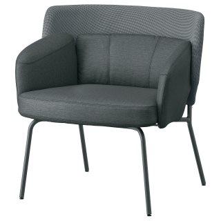 Πολυθρόνες | IKEA Ελλάδα