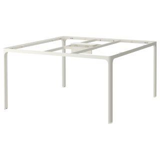 Πόδια γραφείου | IKEA Ελλάδα