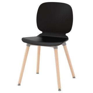 Καρέκλες Κουζίνας & Τραπεζαρίας | IKEA Ελλάδα