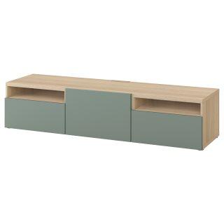 Έπιπλα TV | IKEA Ελλάδα