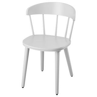 Καρέκλες | IKEA Ελλάδα