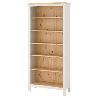 Έμπνευση για το Καθιστικό 36 | IKEA Ελλάδα