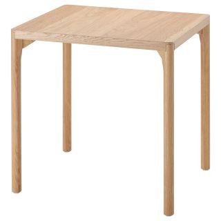Τραπέζια Κουζίνας & Τραπεζαρίας   IKEA Ελλάδα