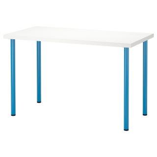 Συνδυασμοί γραφείων   IKEA Ελλάδα