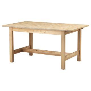 Τραπέζια μέχρι 6 θέσεις | IKEA Ελλάδα