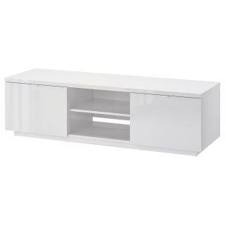 Έπιπλα τηλεόρασης | IKEA Ελλάδα
