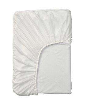 KUNGSMYNTA Προστατευτικό στρώματος   IKEA Ελλάδα