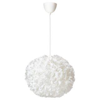 Pendant lamps   IKEA Greece