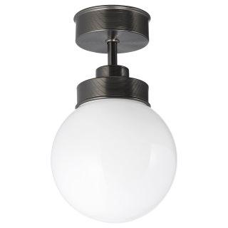 Φωτιστικά Μπάνιου | IKEA Ελλάδα