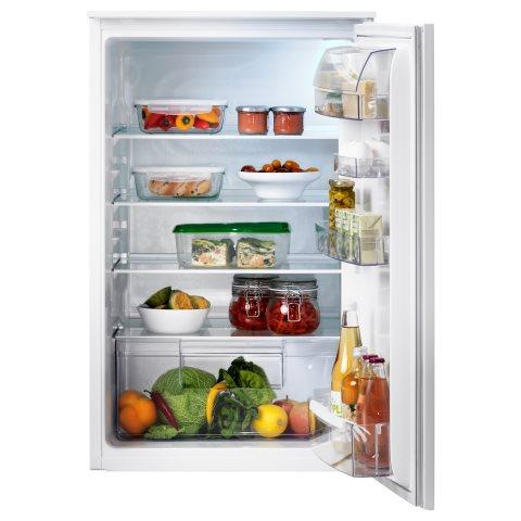 Συνδέστε το ψυγείο