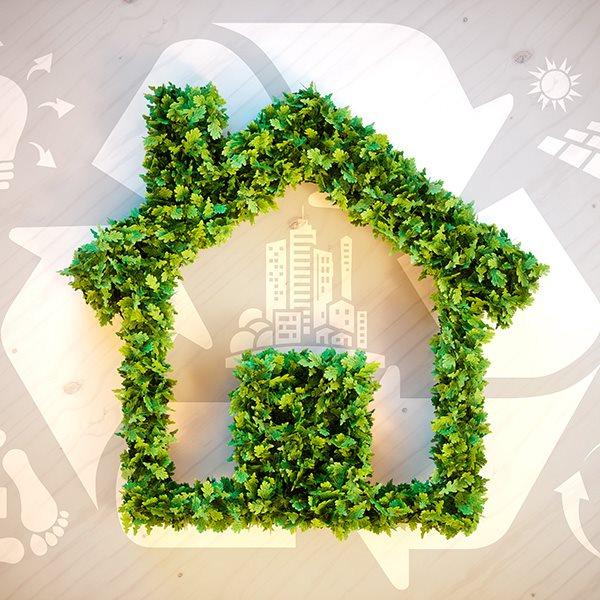 Η ΙΚΕΑ και η ΔΕΗ ενώνουν τις δυνάμεις τους για ένα πιο βιώσιμο μέλλον!