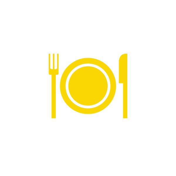 Λειτουργία Εστιατορίων ΙΚΕΑ