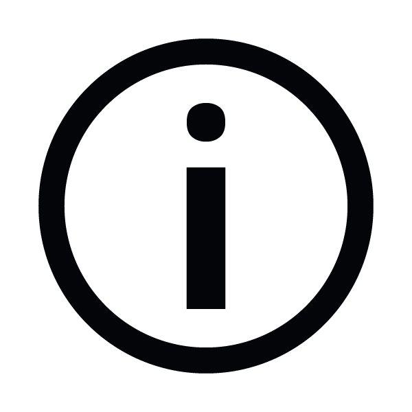 Ανακοίνωση για τα καταστήματα ΙΚΕΑ Ιωάννινα και ΙΚΕΑ Θεσσαλία