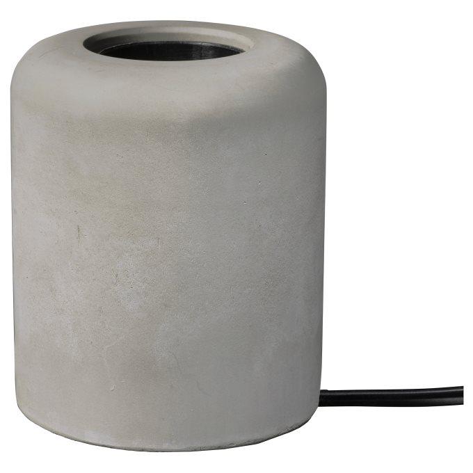 RASEGEL επιτραπέζιο φωτιστικό | IKEA Ελλάδα
