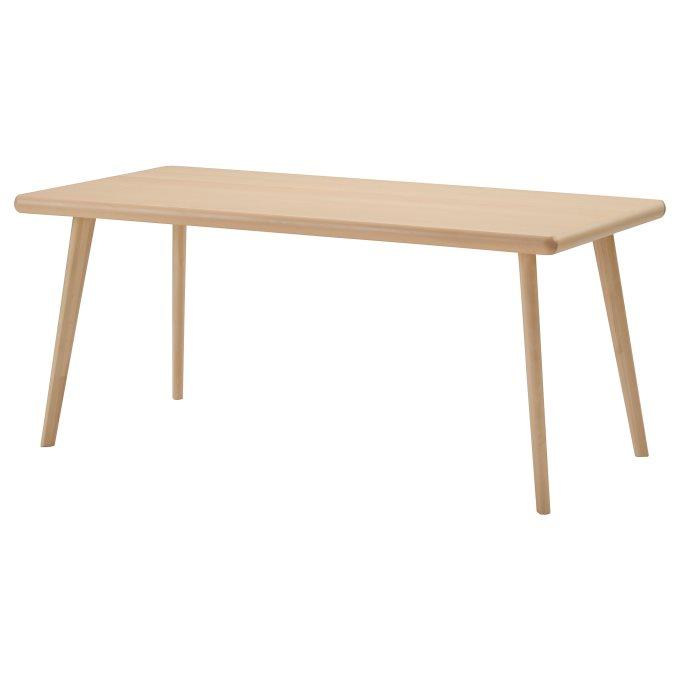 MARKERAD τραπέζι | IKEA Ελλάδα