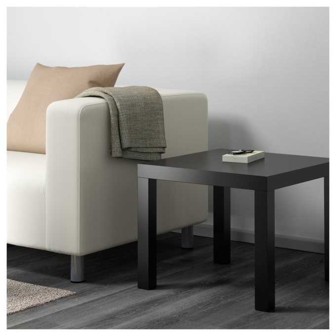 LACK side table | IKEA Greece