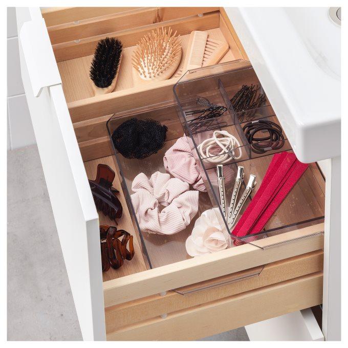 Godmorgon Storage Unit Set Of 2 Other Colors Ikea Greece