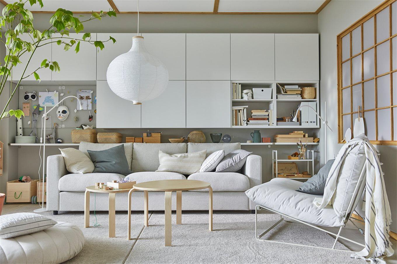 living room inspiration 16  ikea greece